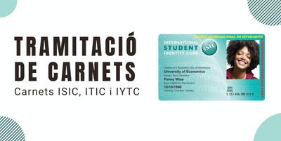 Pla Comarcal de Joventut 2019-2023