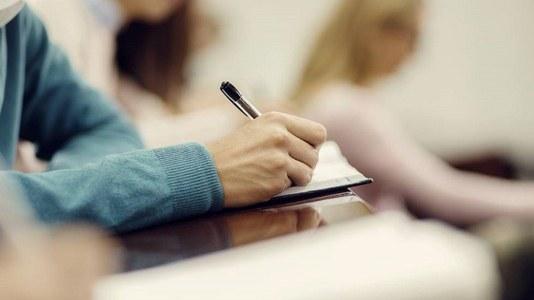5 cursos per preparar l'examen IELTS