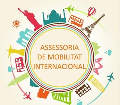 A partir del 18 de gener ja podreu venir l'Assessoria de Mobilitat