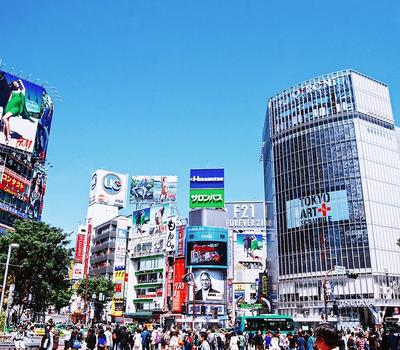 BEQUES VULCANUS PER REALITZAR PRÀCTIQUES PROFESSIONALS AL JAPÓ
