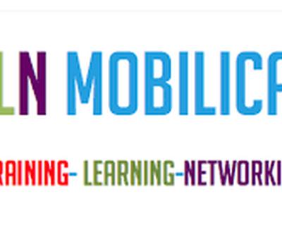 Coneix el Programa TLN Mobilicat- pràctiques professionals a l'estranger