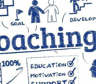 Confirmat el curs de Coaching transformacional