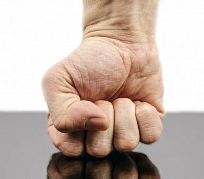 DES DEL SERVEI D'ATENCIÓ A LES DONES DEL CONSELL COMARCAL ES CONTINUA ACTUANT CONTRA LA VIOLÈNCIA MASCLISTA