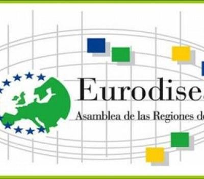 Fes una beca Eurodissea! Programa de mobilitat laboral