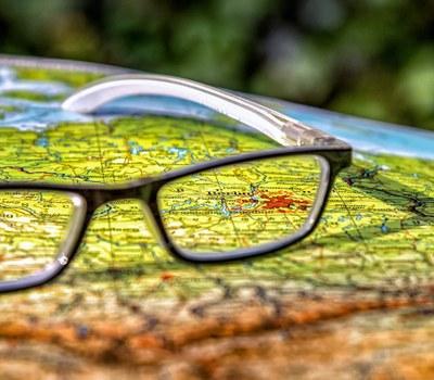 Fes unes pràctiques a l'estranger amb el programa TLN Mobilicat