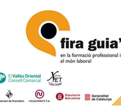 Fira Guia't 2018