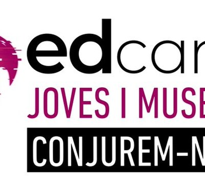 JOVES I MUSEUS-#EdcampConjuremnos