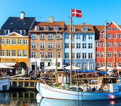 Oferta de feina : Repartidors / transportistes de diaris a Dinamarca