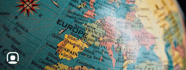 Pràctiques al comitè de les regions d'Europa (CoR)
