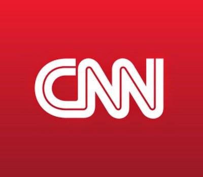Pràctiques professionals de periodisme en la CNN a Londres